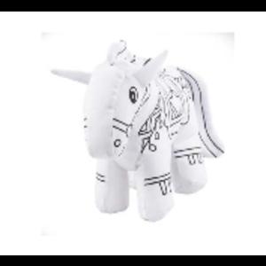 Pony Colouring Kit