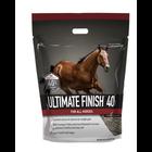 Buckeye Ultimate Finish40