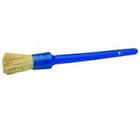 Hoof Oil Brush