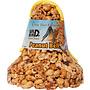 Peanut Bell