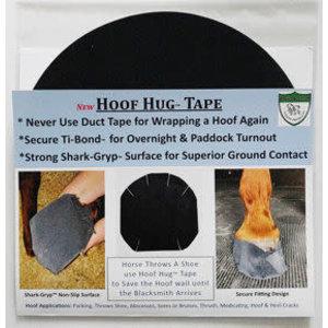Hoof Hug Tape 5 Pack