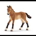 Tennessee Walker Foal #2
