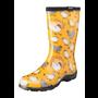 Sloggers Yellow Chicken