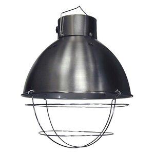 Canarm Heavy Duty Heat Lamp