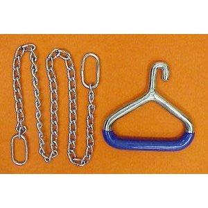 OB Handle and Chain