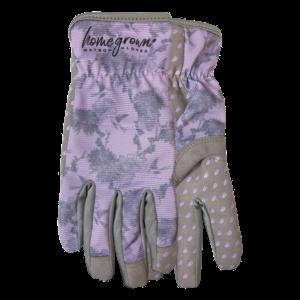 HomeGrown Sparrow Glove