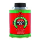 Carr & Day & Martin Tea Tree Hoof Oil, 500 ml