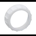 BESS Replacment Screw Ring Cap