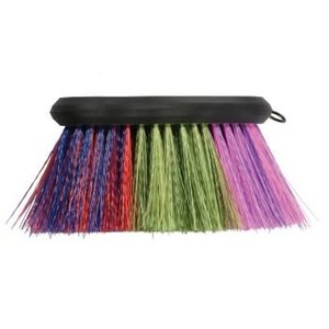 """Equerry S-line Easy """"S"""" Grip Long Bristle Brush"""