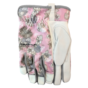 HomeGrown Lily Gloves