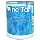 Pine Tar, 900 mL