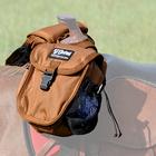 Small Horn Bag