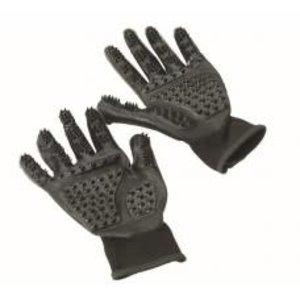 Ultimate Grooming Glove
