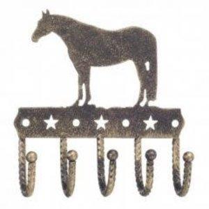 ger-ryan Key Rack
