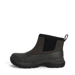 Muck Boot Arctic Outpost Pull On Ag