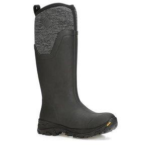 Muck Boot Womens Arctic Ice