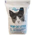 HempAlta Cat Litter
