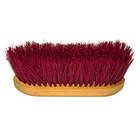 Long Bristle Body Brush