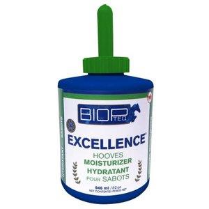 Biopteq Excellence Hoof Moisturizer, 900ml