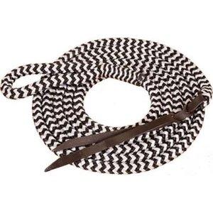 Mustang Eye Slide Lead Rope