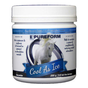 Pureform Cool As Ice