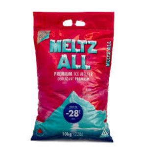 Meltz All 10kg