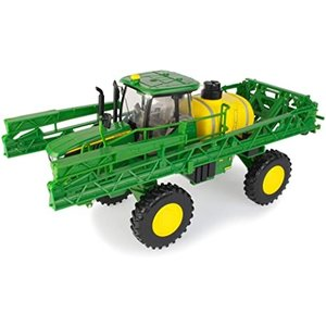 John Deere R4023 Sprayer