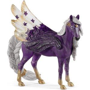 Star Pegasus Mare