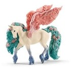 Blossom Pegasus