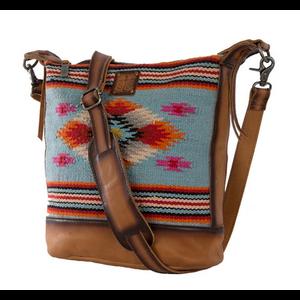 Saltillo Mail Bag