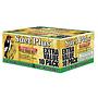 Suet Plus Extra Value 10 Pack