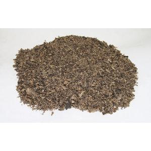 Shredded Beet Pulp (No Molasses)