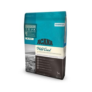 Acana Pet Foods Acana Wild Coast ( 17kg )