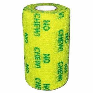 Flex Wrap NO CHEW
