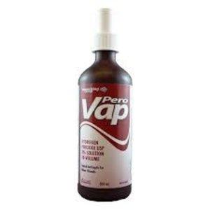 Rougier Vap Hydrogen Peroxide Spray (3%) 330ml