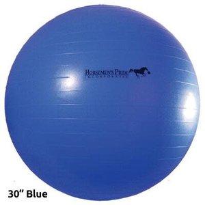 """30"""" Mega Ball - Blue"""