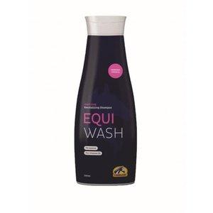 Cavalor Equi Wash, 500ml