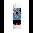 GHS Witch Hazel, 500ml