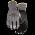 Watson Stealth Vapor Gloves Medium