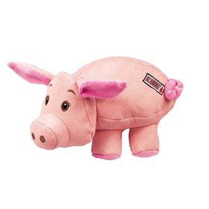 Phatz Pig