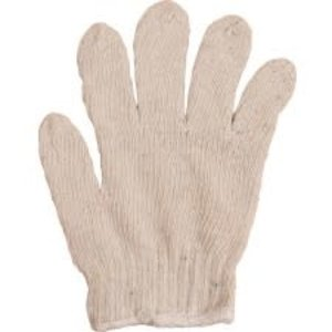 Mustang Cotton Roping Gloves Pack