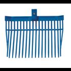 Tuff Stuff Barn Fork Head ( Blue )