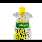 Fly Big Bag Trap ( Dispsable )