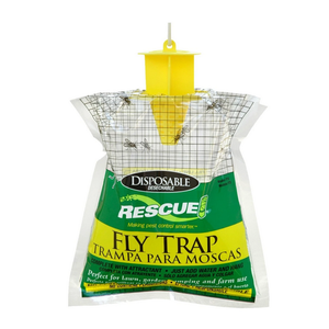 Fly Trap Bag ( Dsiposable )