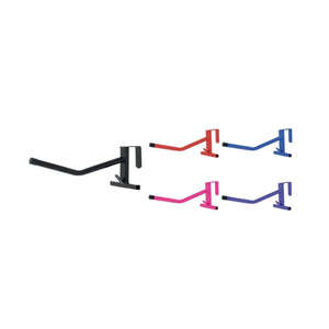 Portable Single Arm Saddle Rack