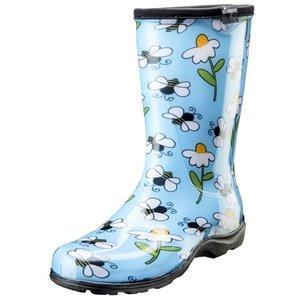 Sloggers Blue Bee