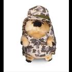 Heggie Soldier