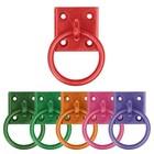 Tie Ring - 2 Pack