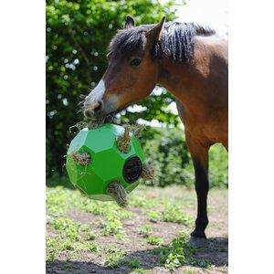 Parallax Hay & Play Ball