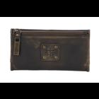 Pony Express Mesa Wallet